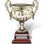 Silverpokal