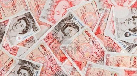 - cash-pounds-450x200